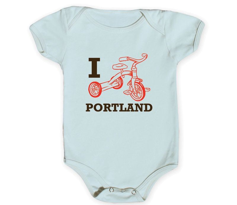Aglconsign1-all-good-living-i-trike-portland-blue-onesie