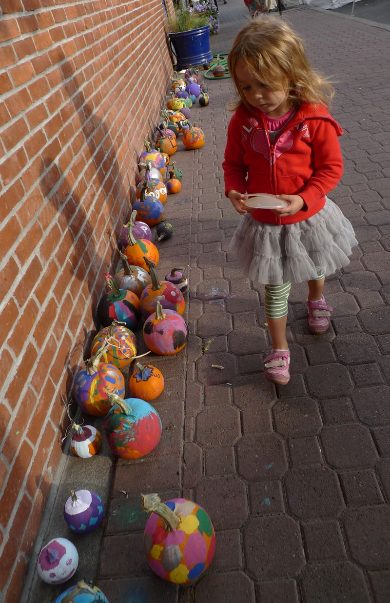 Bend_pumpkins