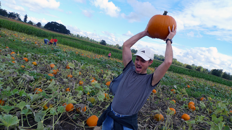 Pumpkin2011_7