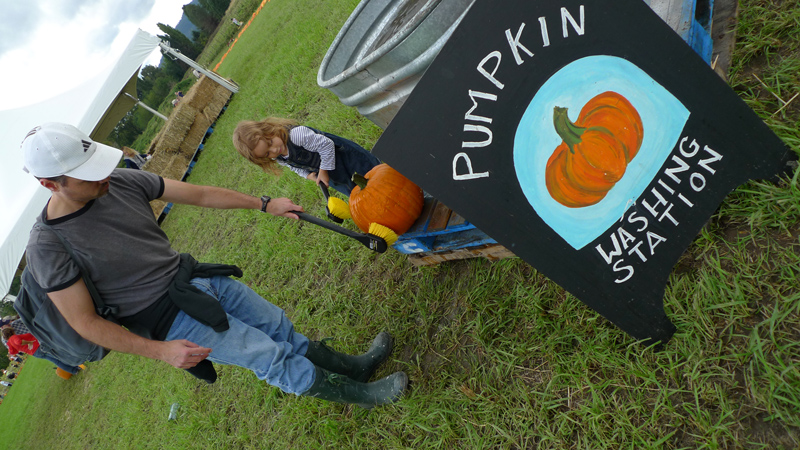 Pumpkin2011_8