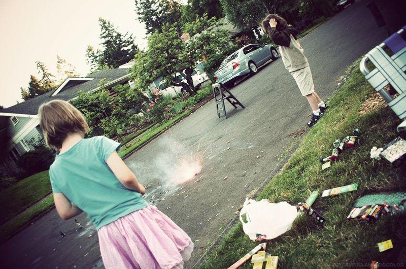 BBQfirecrackers.jpg_effected