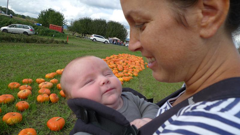 Pumpkin2011_6
