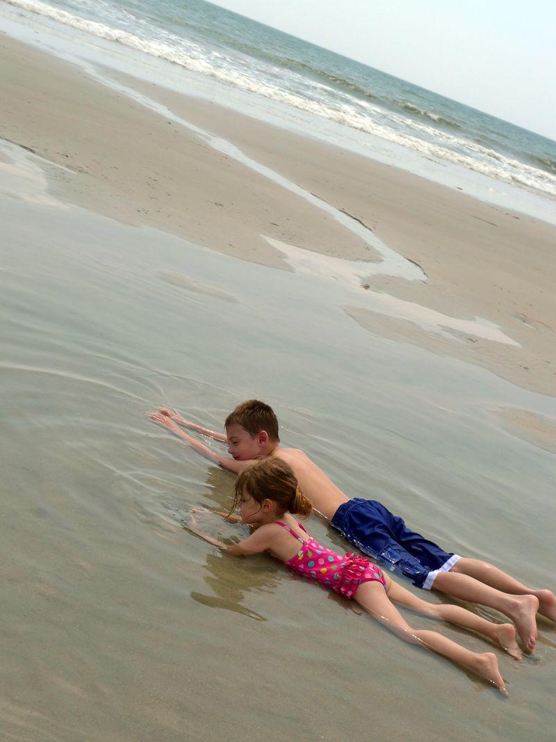 Beach_will