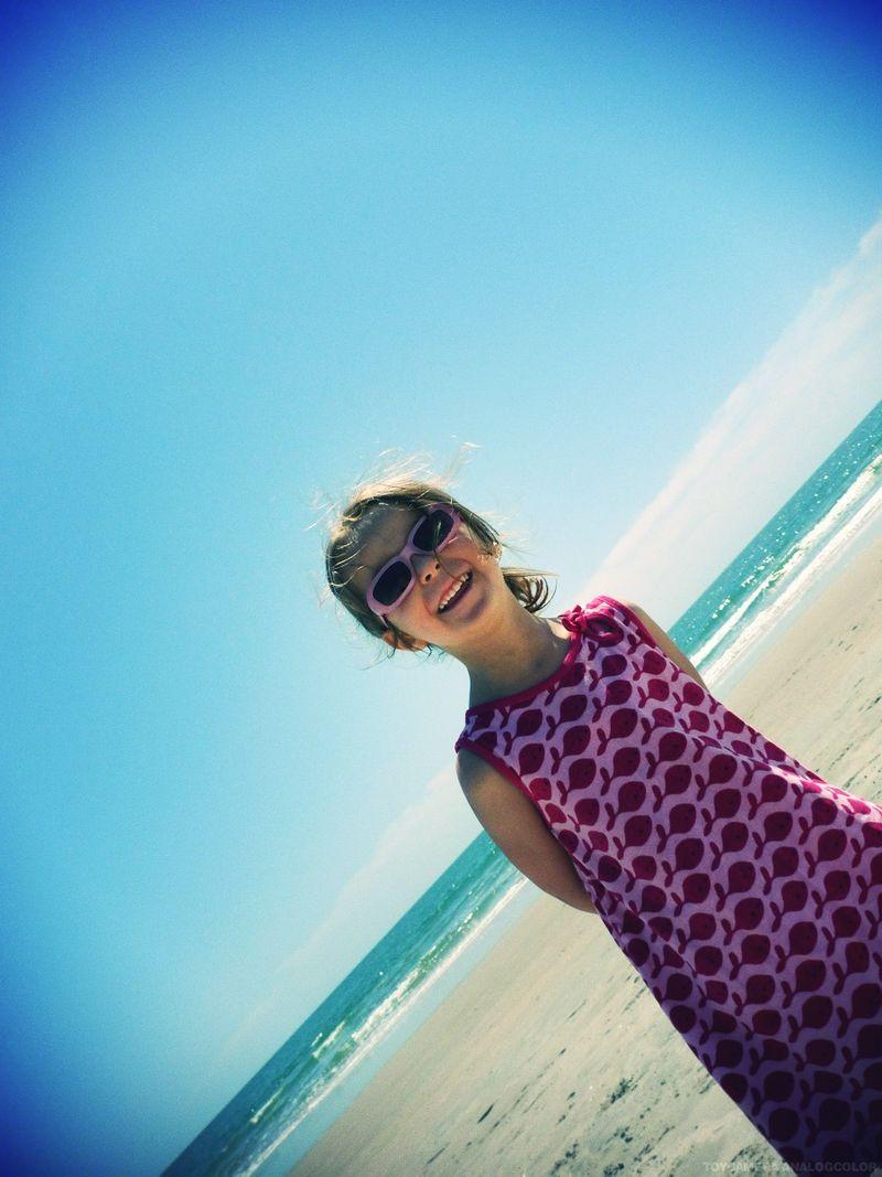 Beach_sophie.jpg_effected