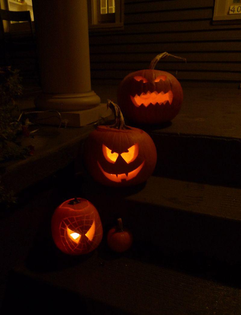 Halloween12_7