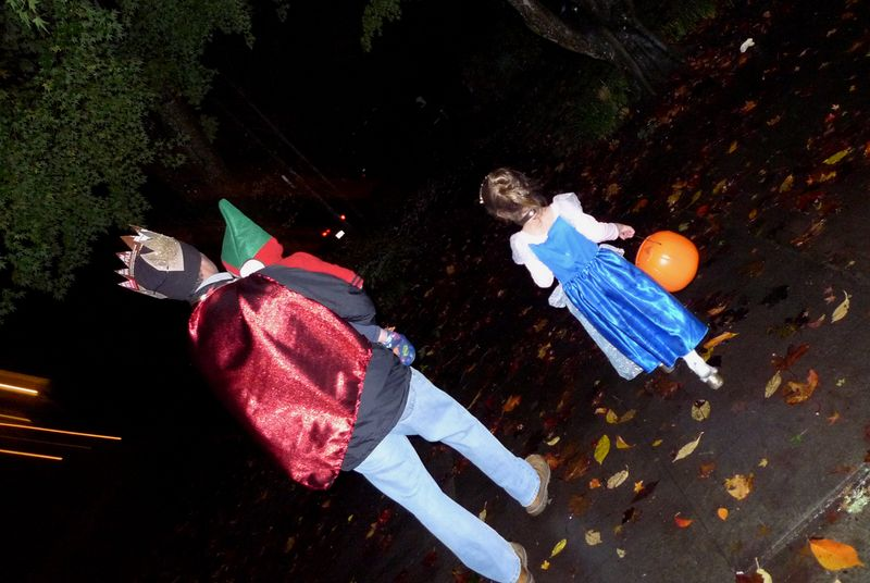 Halloween12_5