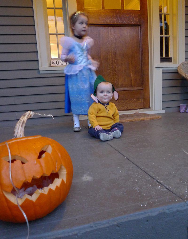 Halloween12_1
