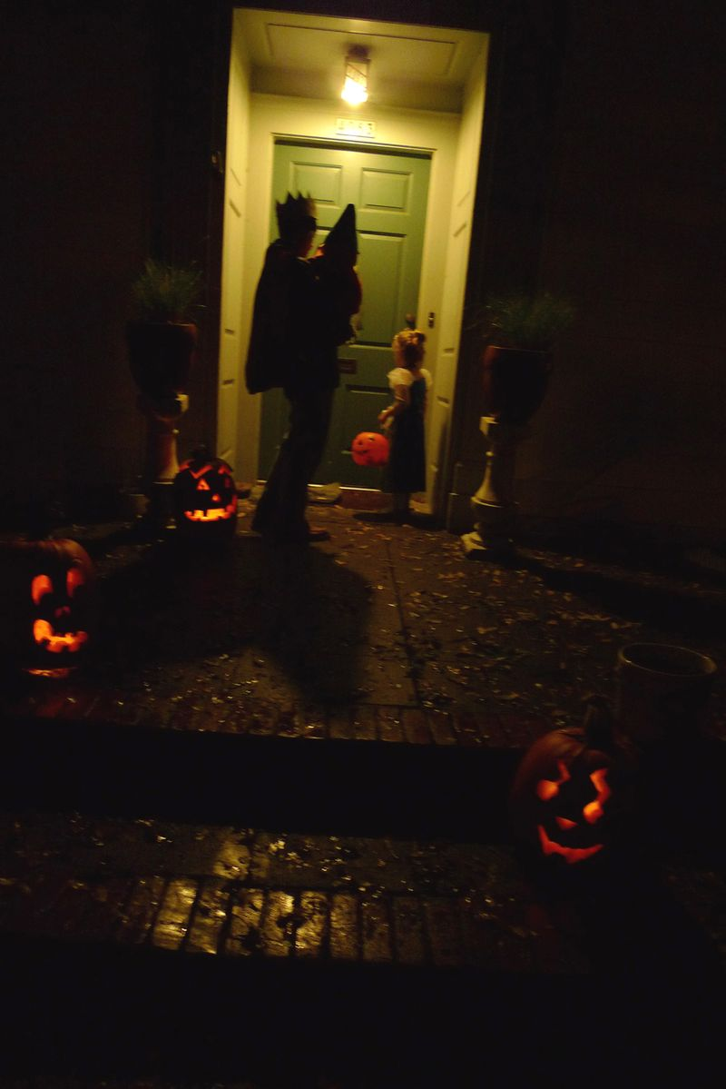 Halloween12_6