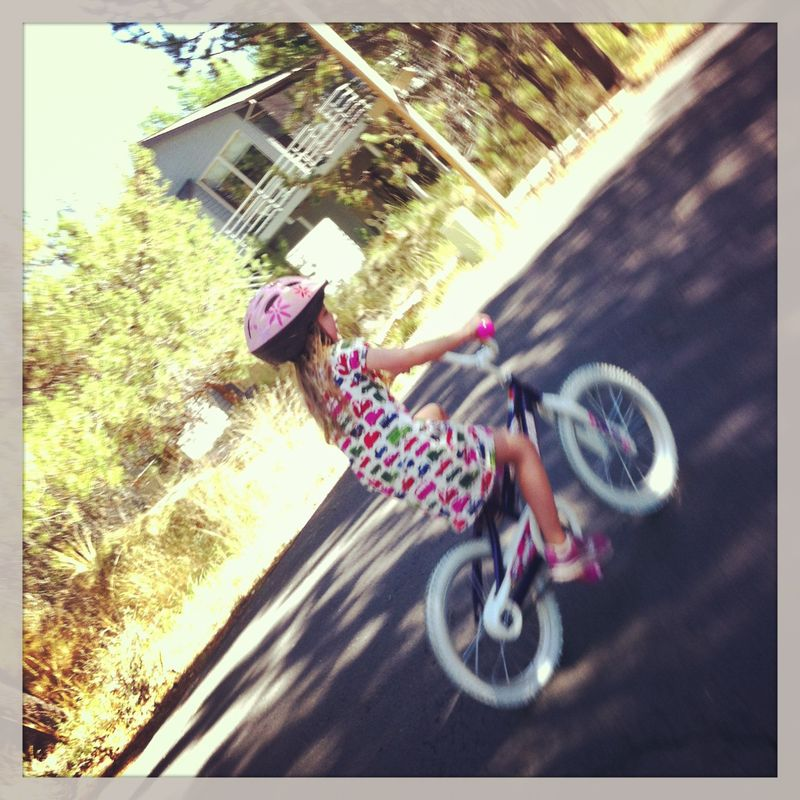 Learnbike2