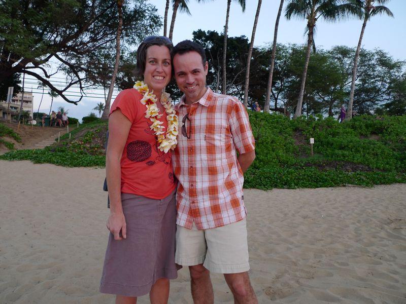 Hawaii21