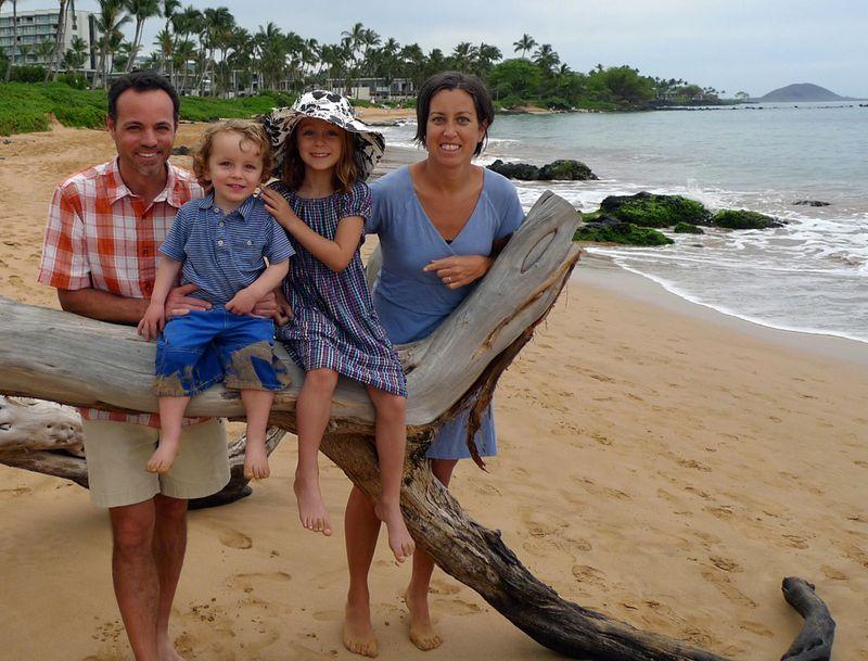 Hawaii29