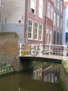 Delft1