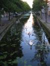 Delft2