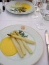 Nice_asparagus