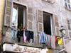 Nice_laundry